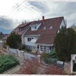 164 nm-es ház