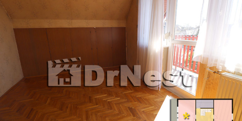 dr-IMG_2093-2